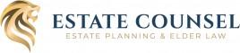 Estate Counsel