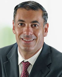Asad Sam Jubran