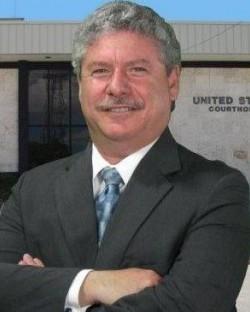 Michael Jeffrey Kessler