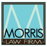 Morris Law Firm, P.A.