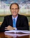 Stephen Andrew Mosca