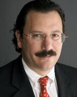 Richard Lawrence Rosenbaum