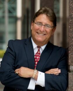 Michael Salnick