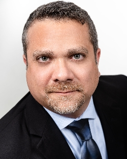 Joshua David Zelman
