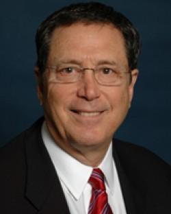Stephen Gary Fischer