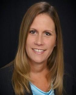Nicole Virginia Hessen