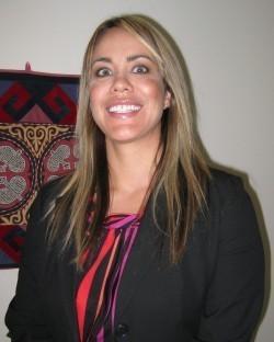 Ramona Marie Hupp