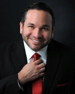 Daniel Antonio Zuniga