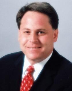 Jeffrey Adam Devore