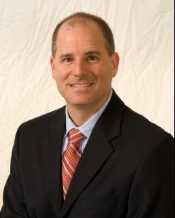 Craig Ivan Kelley