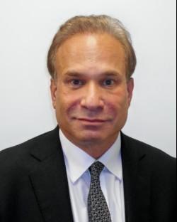 Larry Scott Rifkin