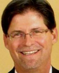 Robert W Sidweber