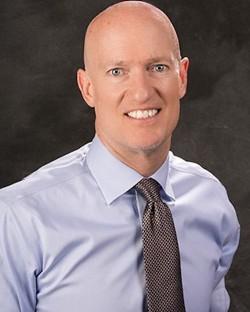 Timothy Steven Babiarz