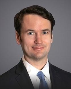 Matthew Walden Spohrer