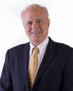 Stephen Herre Echsner