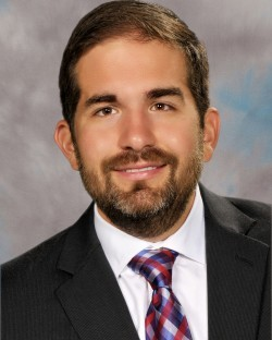 Milton, Florida Lawyers on Lawyer Legion
