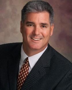 Charles Holden Leo