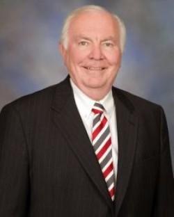 Ranier Farrell Munns