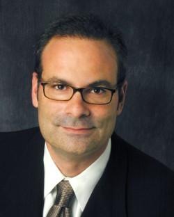 Steven Spencer Farbman