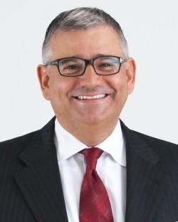 J. P. Gonzalez-Sirgo