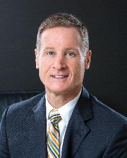 Jeffrey Robert Davis