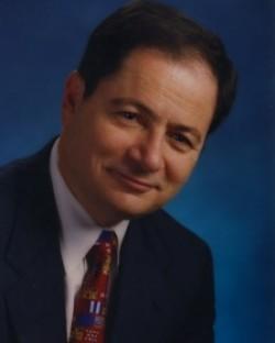 Angelo Marino Jr