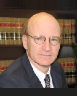 Philip M. Burlington
