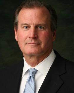 Mark Maynor