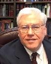 Roy W Jordan Jr