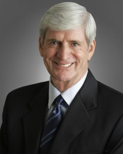 Joseph John Reiter