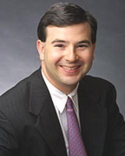 Robert Jeffrey Hauser