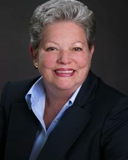 Ellen Dalton Roberts