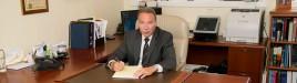 Boca Raton Divorce & Personal Injury Attorney Ronald Zakarin