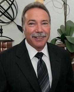 Ronald Michael Zakarin