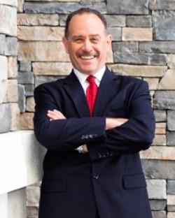 Kenneth Alan Cutler