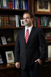 Michael Germain