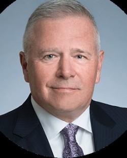 Mark Steven Roman