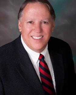 Steven E Heintz