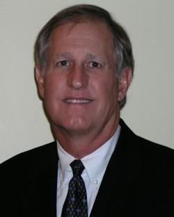 Jeffrey Curtis Fulford