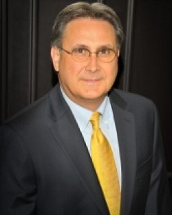 Steven D Beres