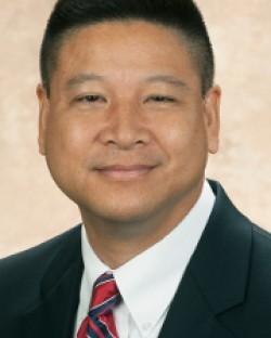 Stephen C Chong
