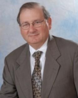 Howard Allen Cohen