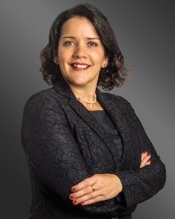 Iris V. Escarra