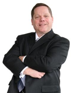 Gregg Gerlach