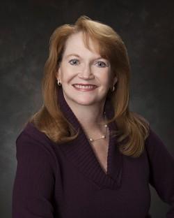 Audrey Dawn Hayes