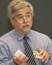 Robert Stephen Hightower