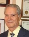 John F Hooley