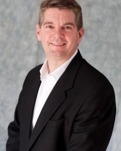 Patrick Wells Knight
