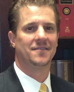 Ian Todd Kravitz