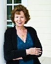 Marcia Kay Lippincott